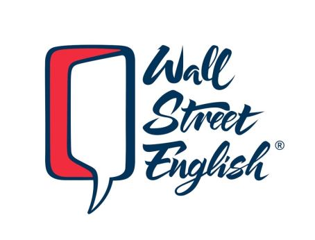 Wall Street English - Colori.jpg